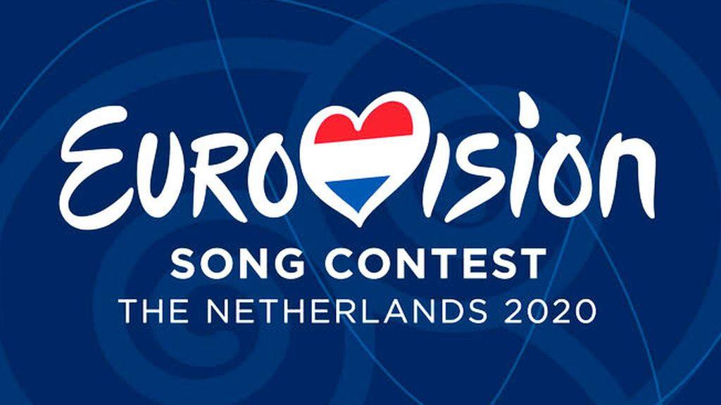 """La polémica oferta de Eurovisión: trabajar gratis 18 días por """"amor"""" al festival"""