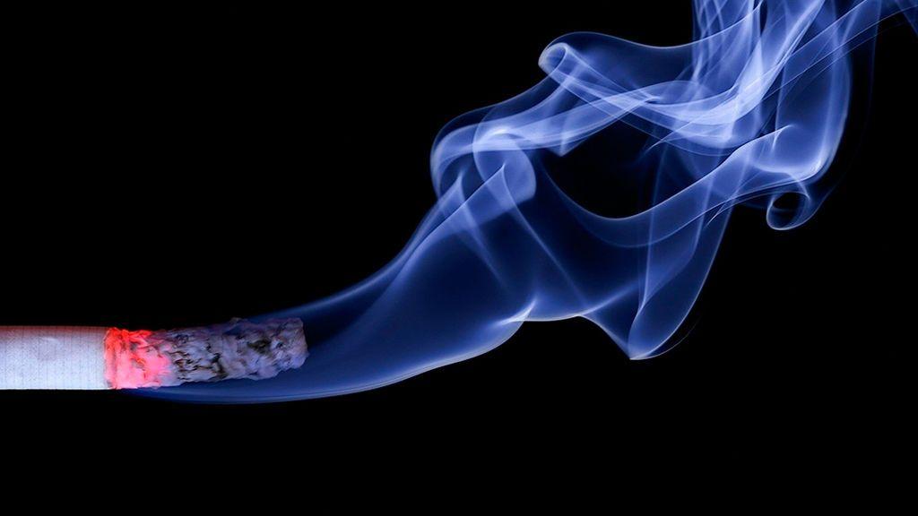 El tabaquismo, una plaga que nos cuesta 7.700 millones de euros