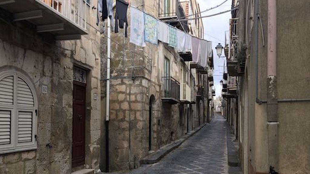Comprar una casa por 1 euro es posible:  se trata de un proyecto del municipio de Mussomeli, en Sicilia
