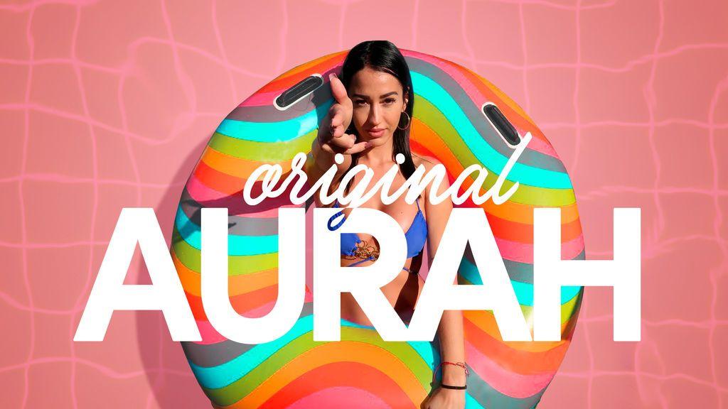 original_aurah_v002