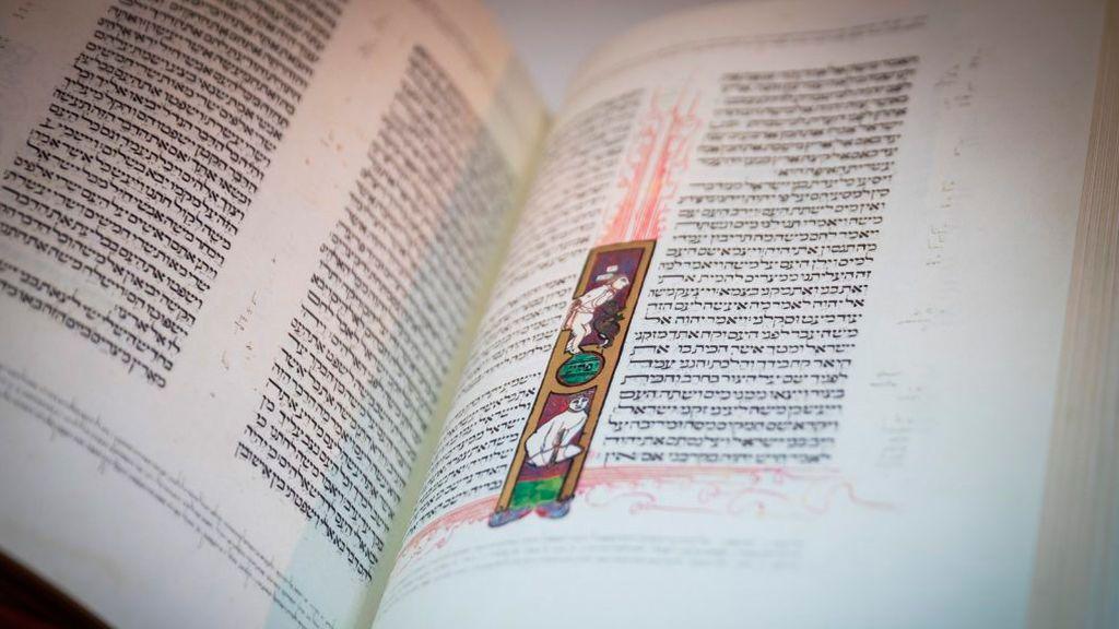 191114-CUL-BIBLIA-JUDIA-3