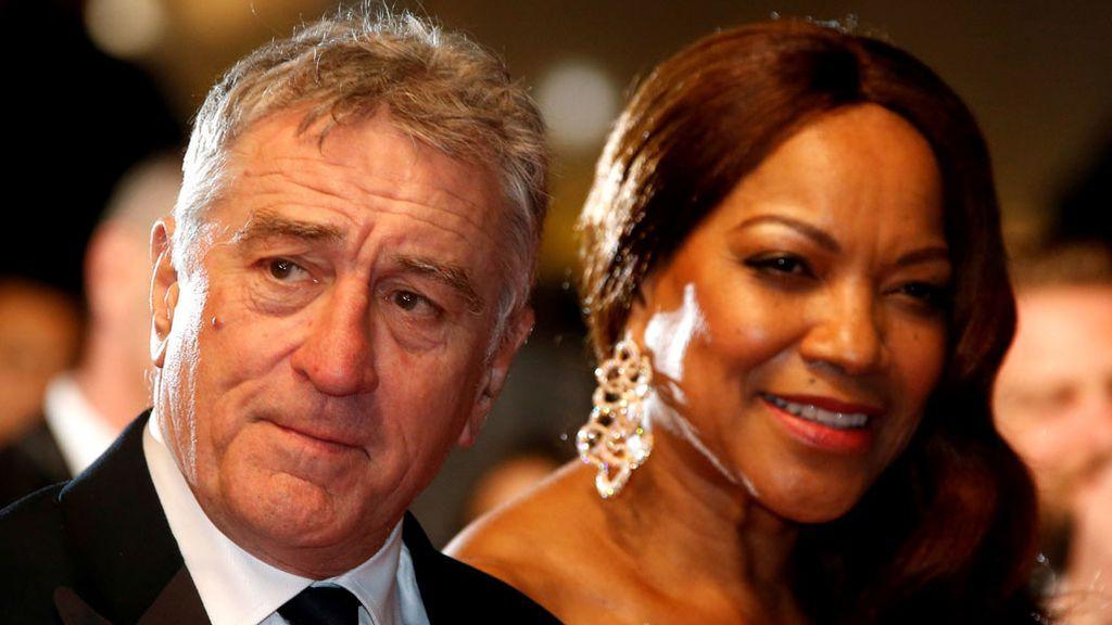 Robert De Niro, una vida de película: de una infancia con padres homosexuales a su actual divorcio millonario
