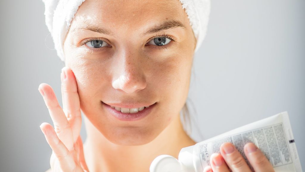 Epigenética, la nueva generación de cosméticos inteligentes que ya vende Mercadona