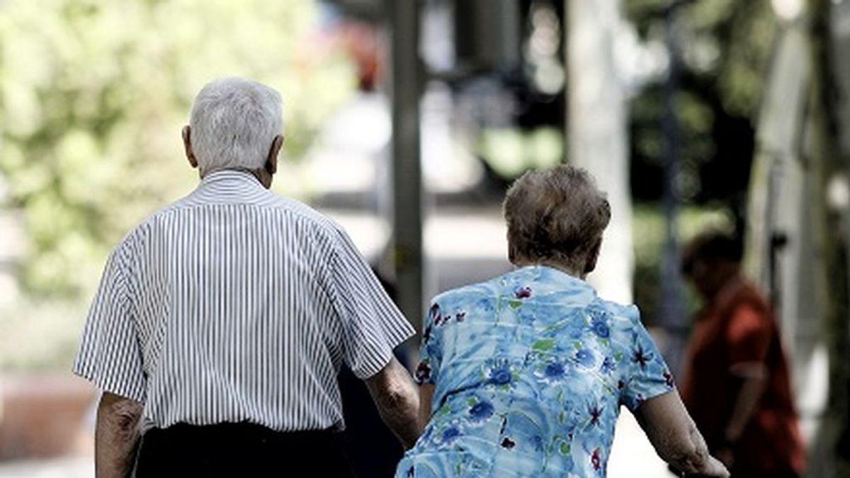 El Gobierno sacará de la hucha de las pensiones casi 3.600 millones y la deja en mínimos