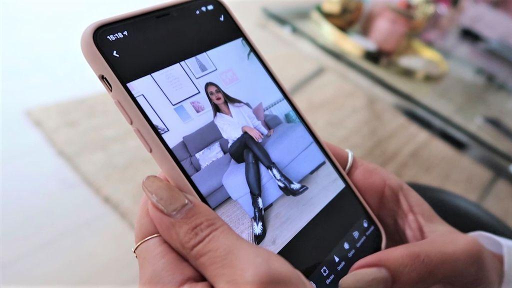 Tips de influencer: consejos para que tus fotos triunfen en redes