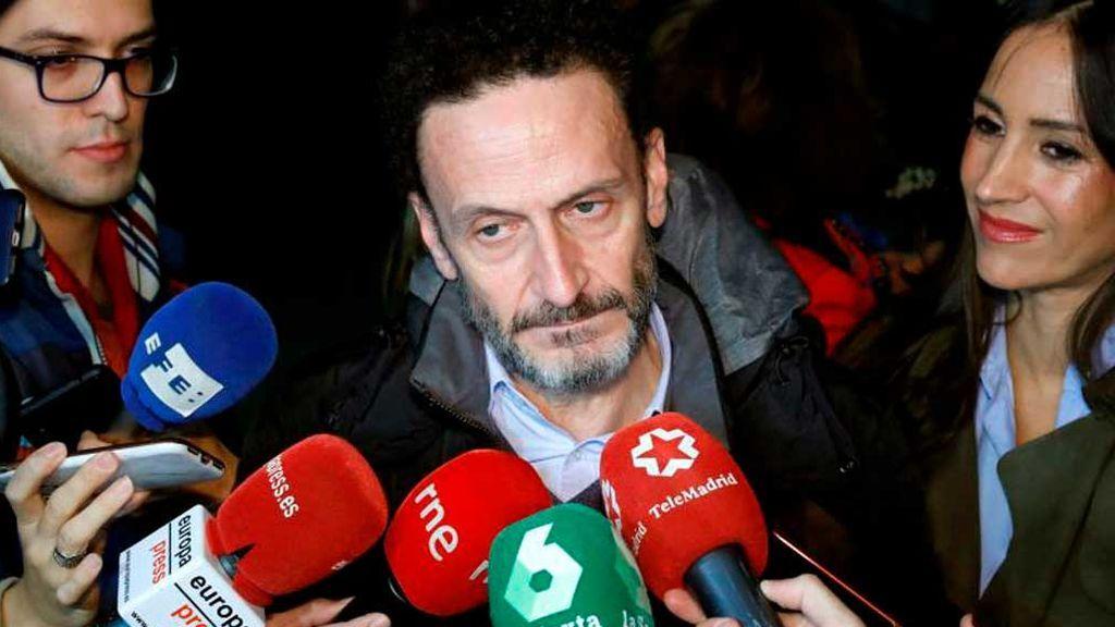 Ciudadanos pide a Sánchez que rompa con Podemos y negocie un gobierno con ellos y con el PP