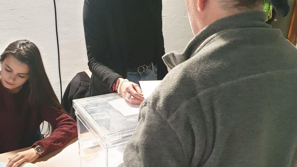 cordobilla votante