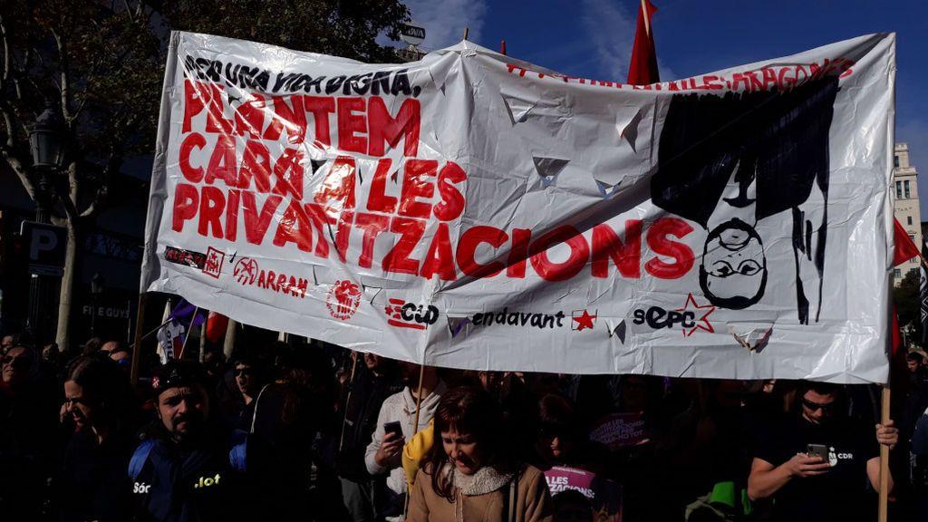Protesta Aragones.jpg