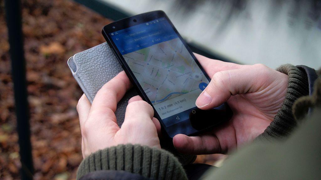 Manual para evitar que el INE sepa dónde estás con el móvil a partir del hoy