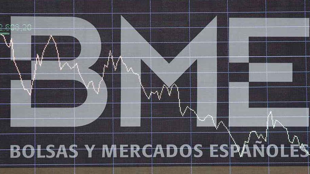 20191118-eco-bolsas-y-mercados