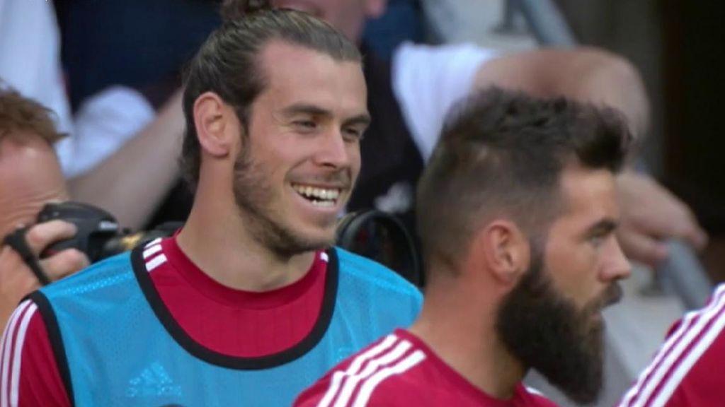 Las preferencias de Bale