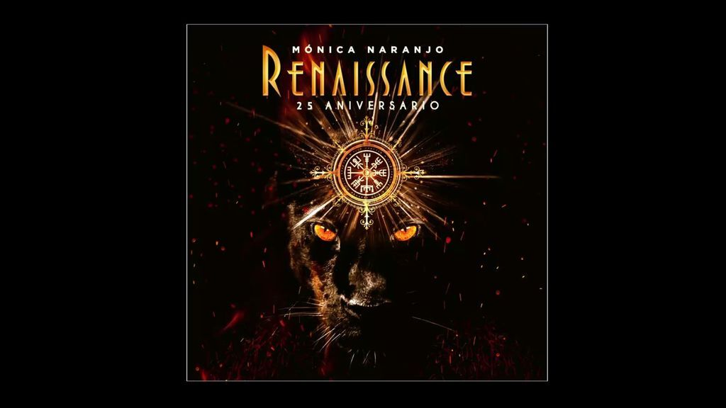 Album 'Renaissance' ya disponible