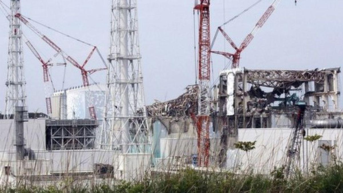Japón ha planteado verter el agua contaminada de Fukushima al mar