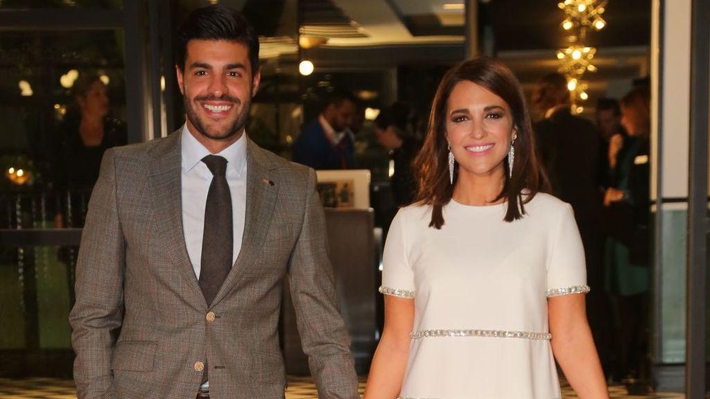 Cambio radical en la relación de Paula Echevarría con Miguel Torres