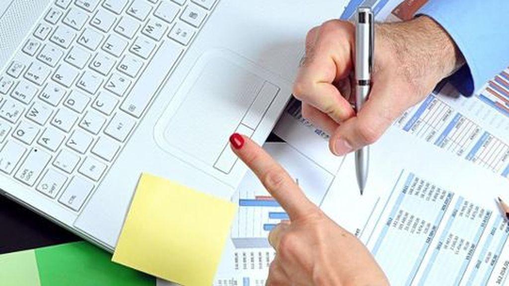 OCU: ¿Cómo ahorrar en la declaración de la renta?