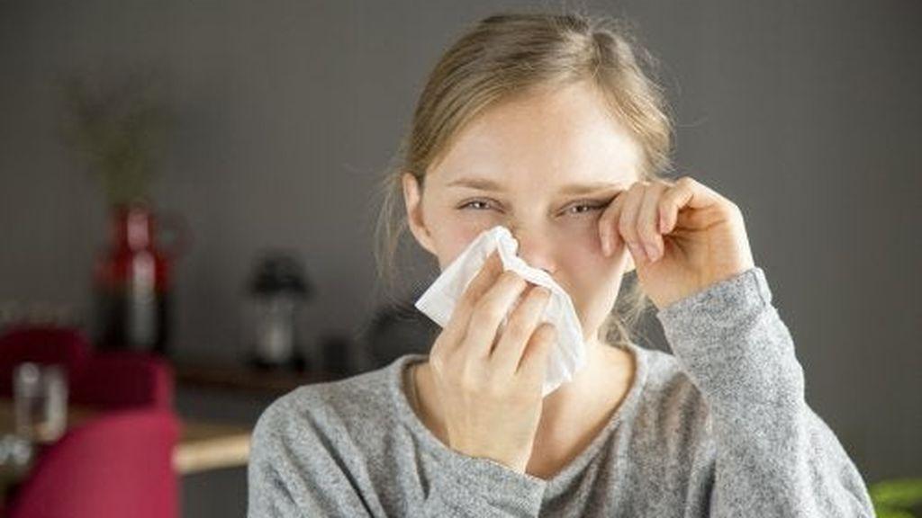 mujer-alergia-500x333