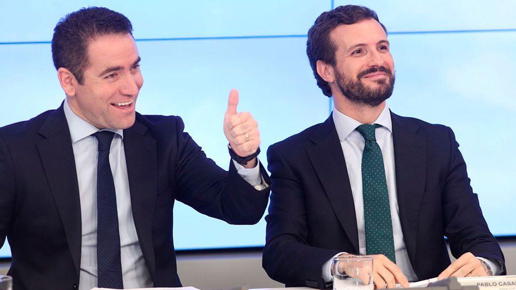https://album.mediaset.es/eimg/2019/11/19/16rDGJu0XoVbuCJ05Wcsk5.jpg