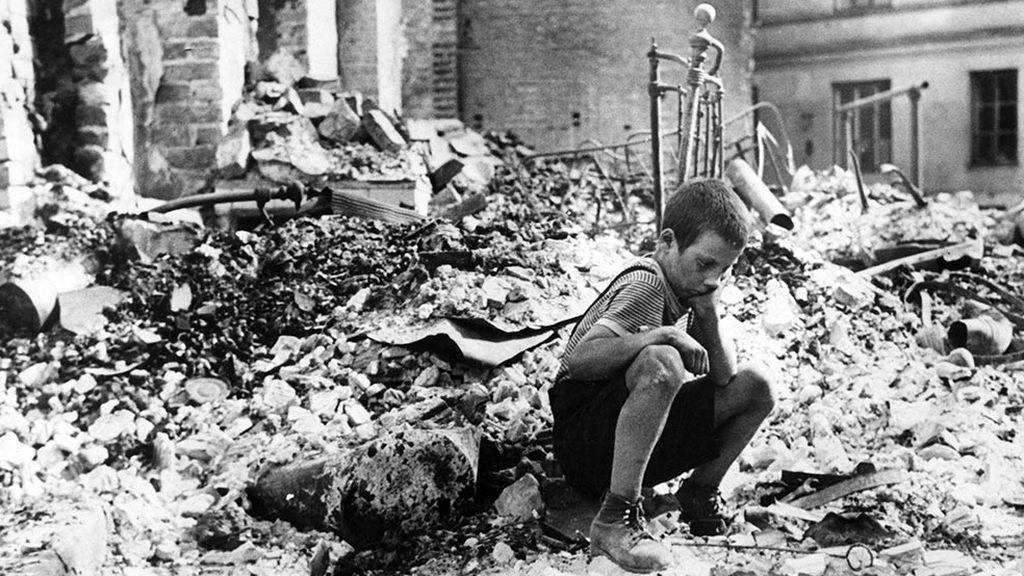 niño-polaco-segunda-guerra-mundial
