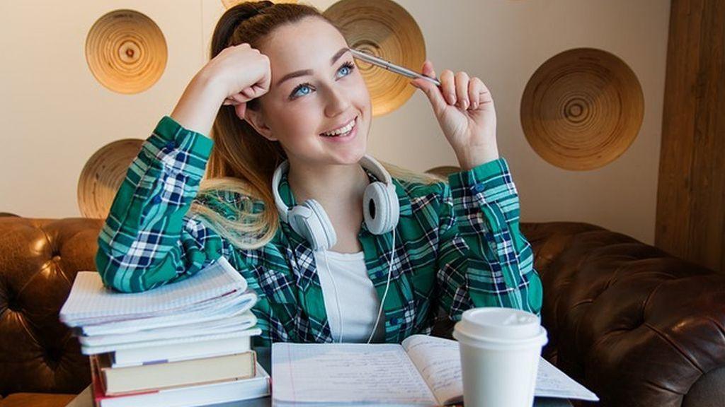 El truco para memorizar más rápido que no se enseña en los colegios