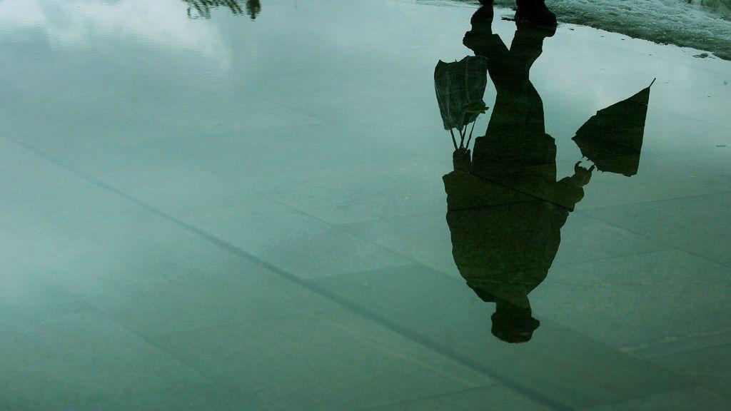 La Aemet avisa: las lluvias se generalizan a partir del miércoles