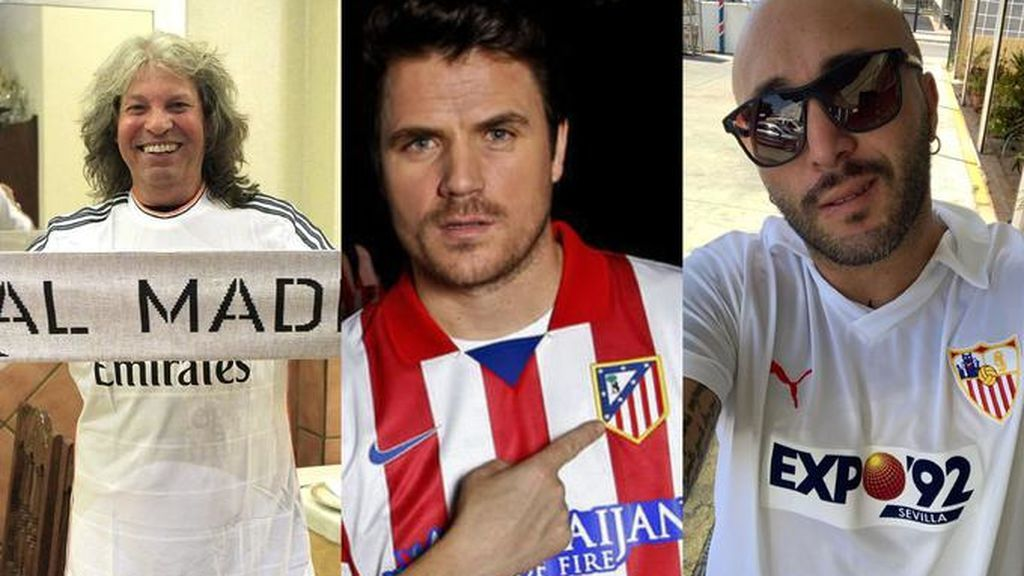 cantantes_equipos_de_futbol
