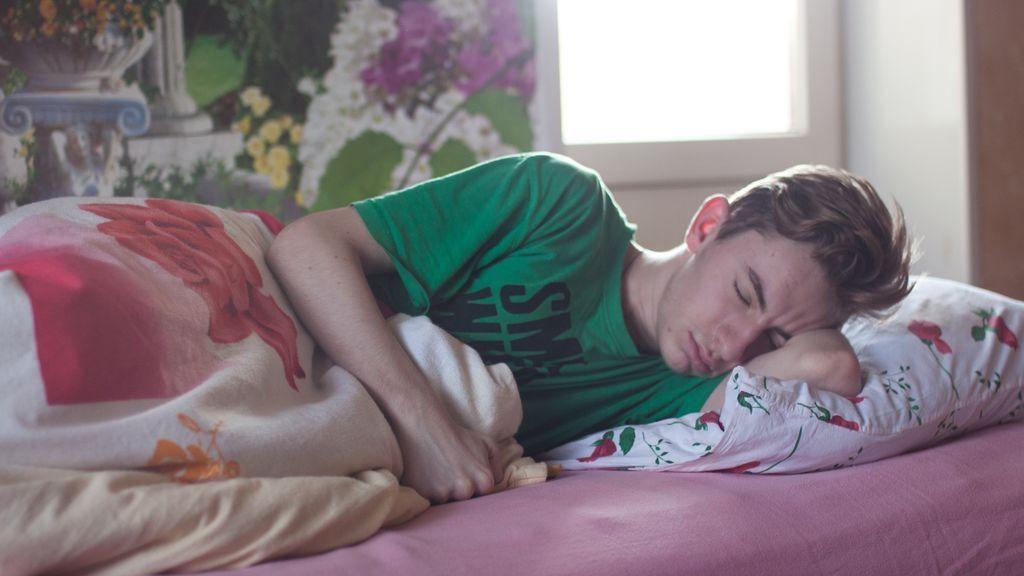 La mayoría de los milenial duerme mal por culpa del estrés y la ansiedad