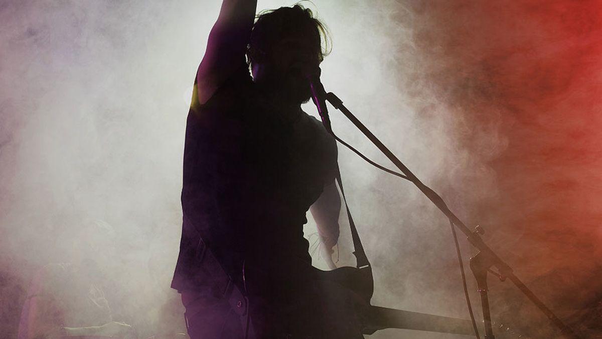 Si tienes una banda de música y estás buscando una oportunidad, estás de suerte: vuelve el Vodafone Yu Music Talent