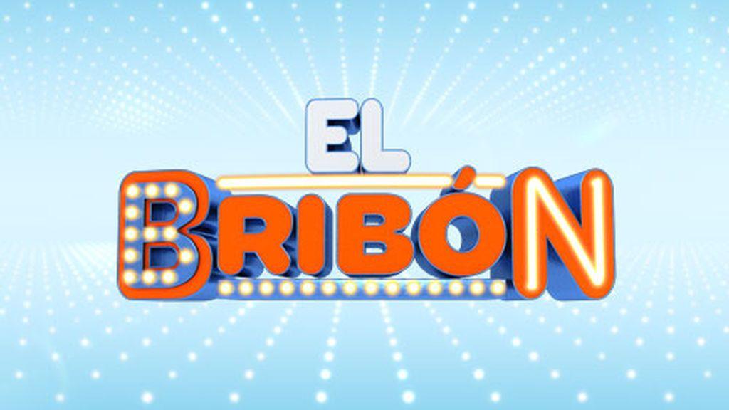El-Bribon_alta
