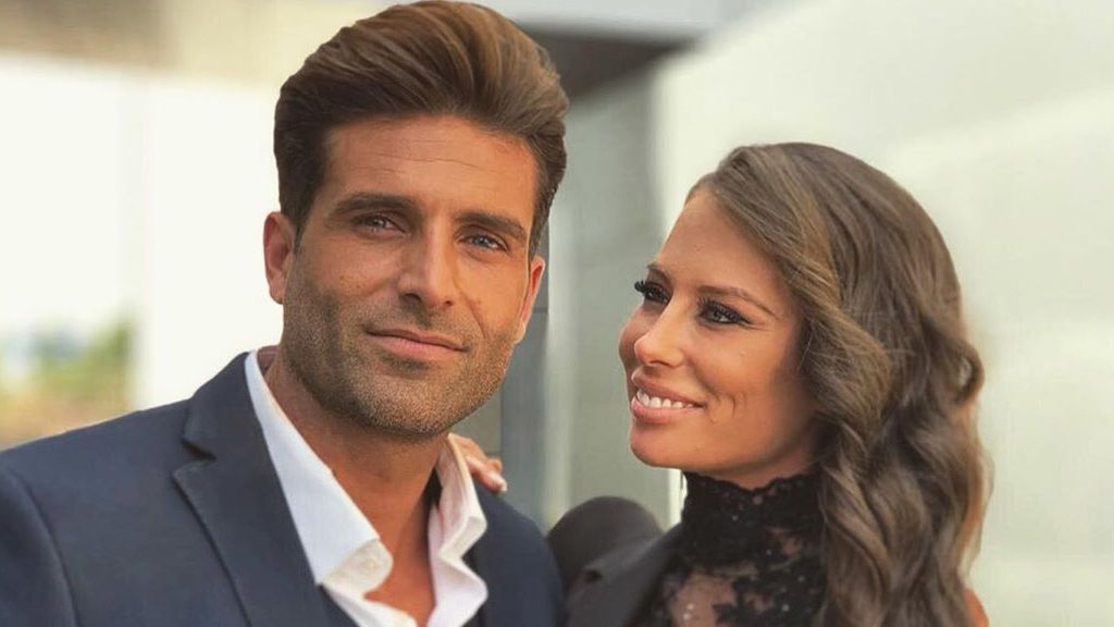 """Efrén Reyero 'MyHyV' y Ana rompen su relación y se sinceran: """"Ha llegado el momento de hacerlo público"""""""