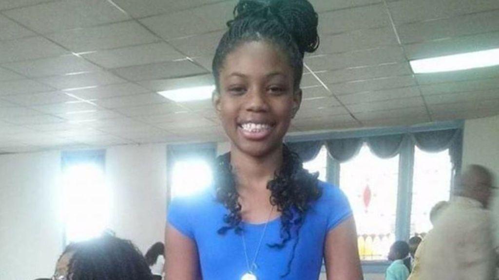 Un niño de 13 años admite haber matado a una adolescente porque pensaba que se había quedado embarazada