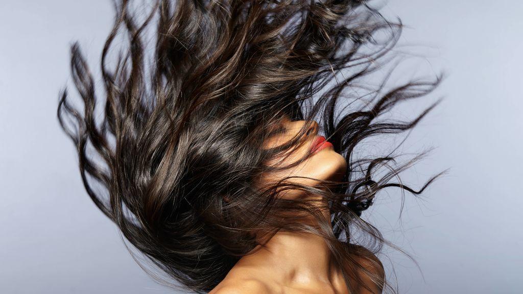 Llega el frío: por qué se ensucia más el pelo en invierno