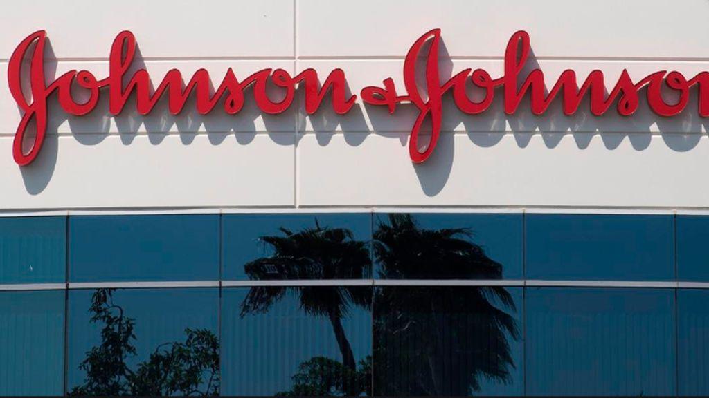 """Johnson & Johnson, golpe judicial por usar como  """"conejillos de indias"""" a más de 1.300 mujeres con sus mallas para el prolapso de la vejiga"""