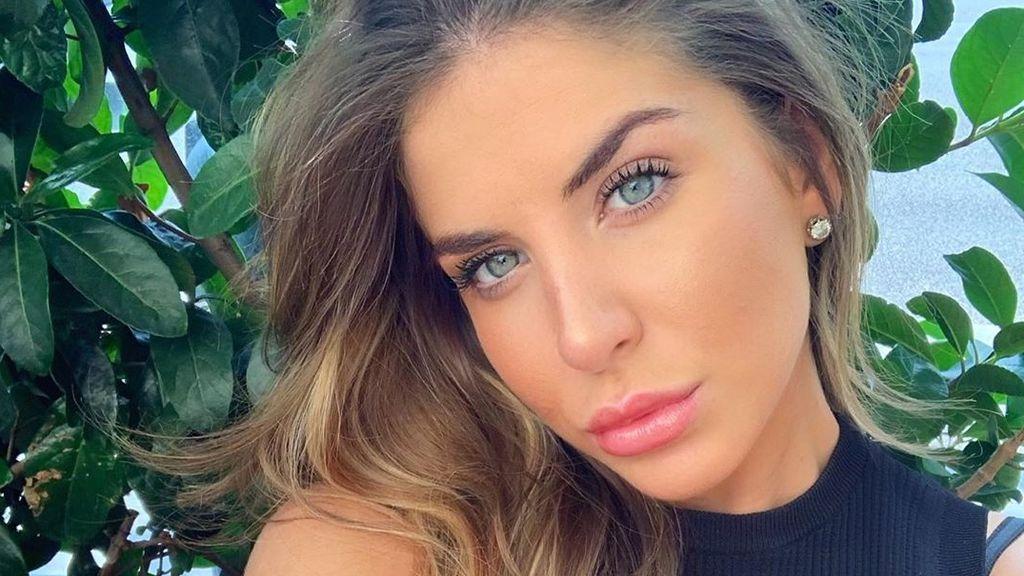 """La novia de Froilán estalla tras someterse a una bichectomía: """"Realmente tenéis un problema muy grande"""""""