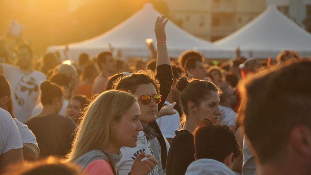 Menos cocaína, pero más alcohol y cannabis: el consumo de drogas entre los jóvenes ha cambiado