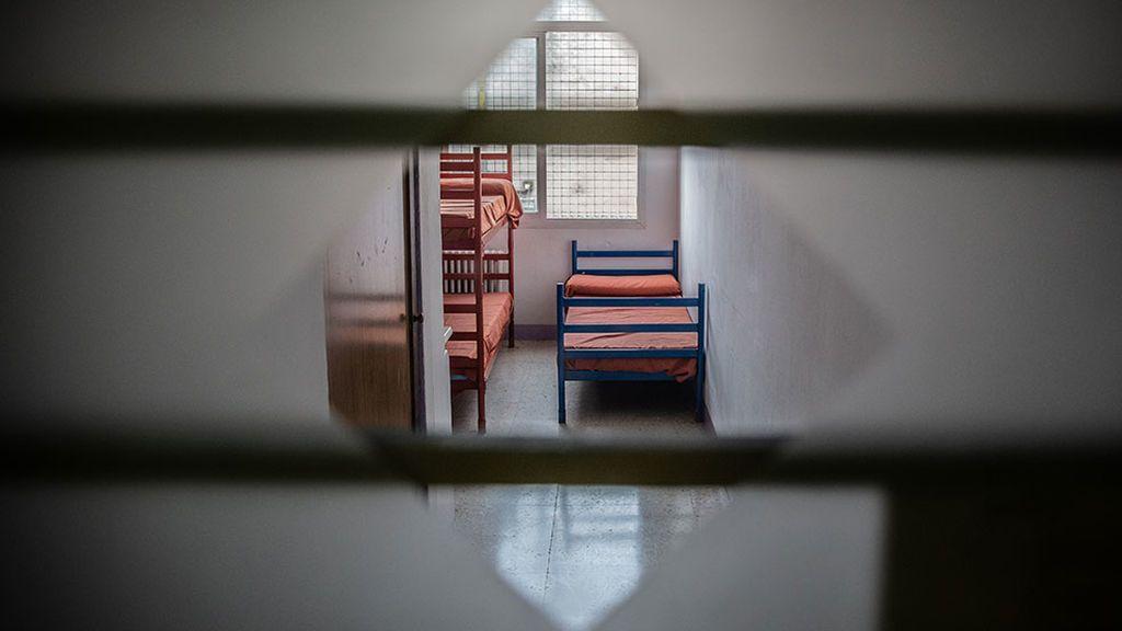 La OMS alerta de los deficientes sistemas sanitarios en las cárceles europeas