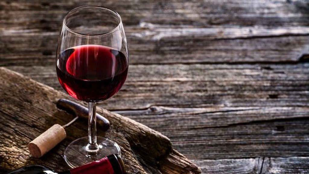 Freno al consumo de vino en España, pero no al gasto por enoturista