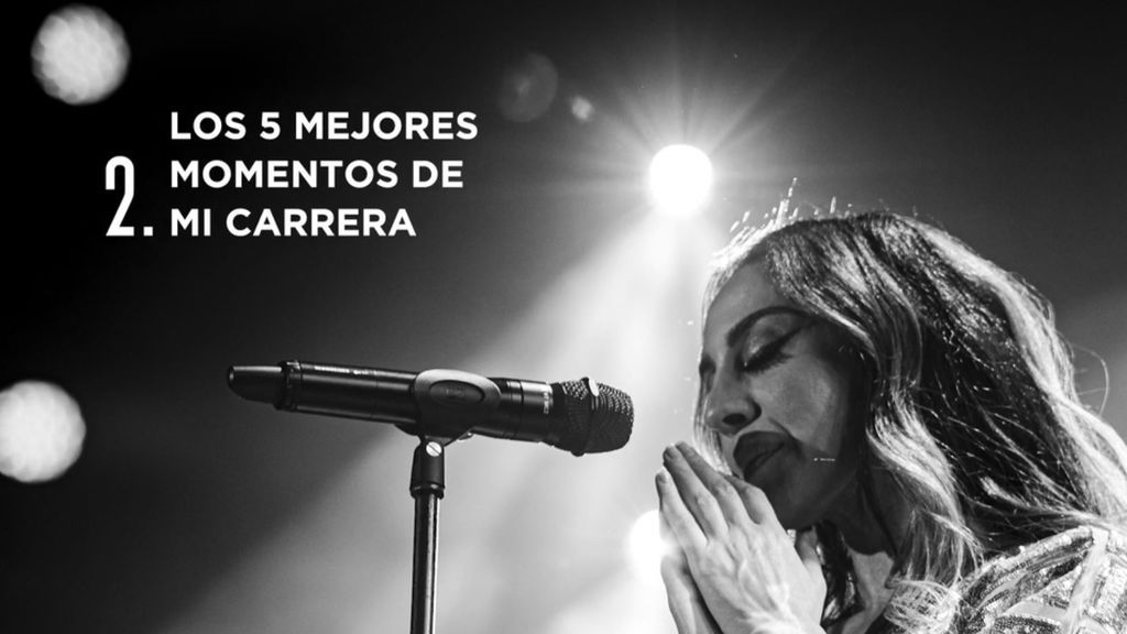 MEJORES MOMENTOS 02