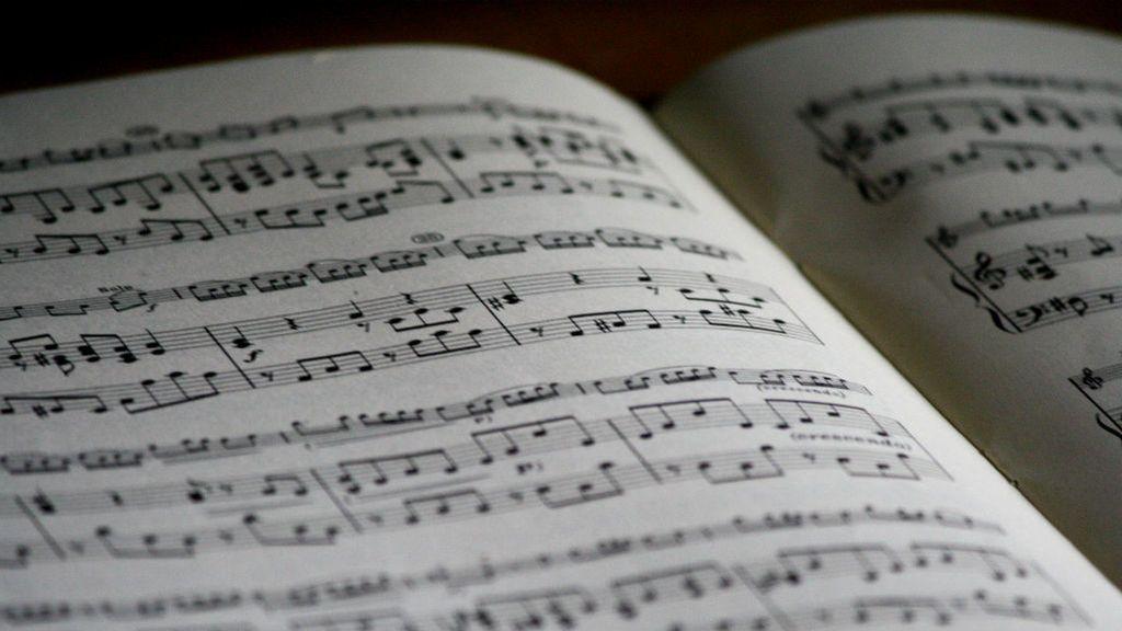 ¿Tienen los músicos el cerebro más desarrollado?