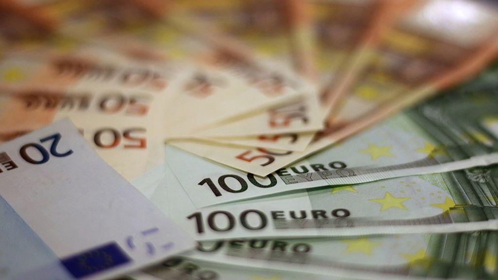 La incertidumbre llega a los mercados de deuda: el Tesoro español tiene que pagar más intereses