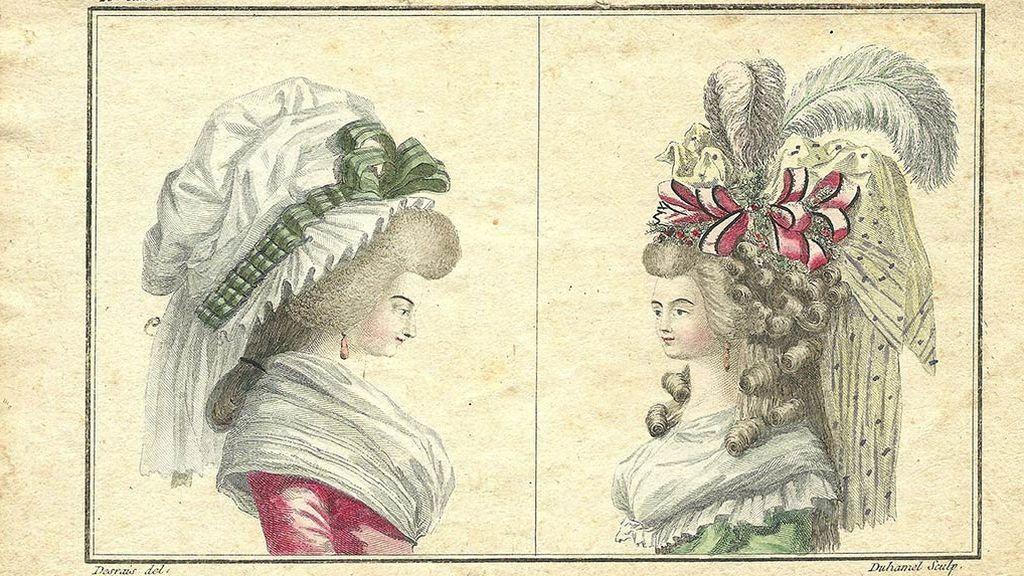 191122-cul-tocados-mujer
