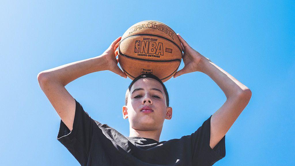 La OMS alerta: el 80% de los jóvenes no hace suficiente deporte