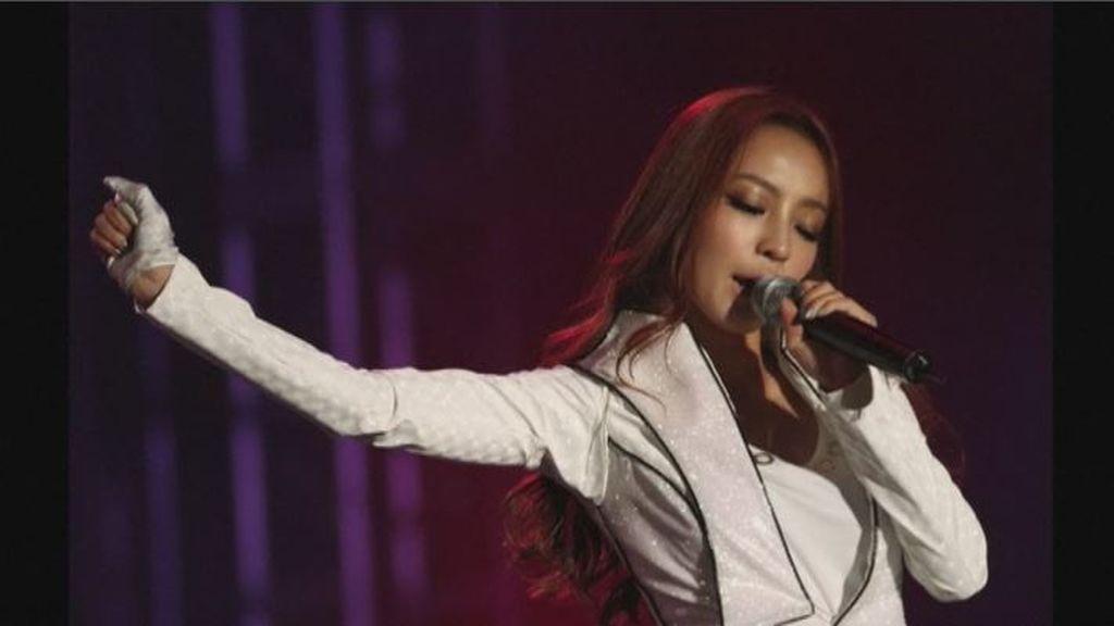 Encuentran muerta a la estrella del K-pop Goo Ha-ra en su casa de Seúl