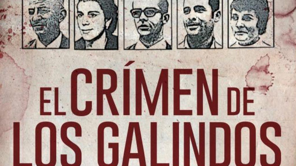 El crimen de Los Galindos revive 44 años después