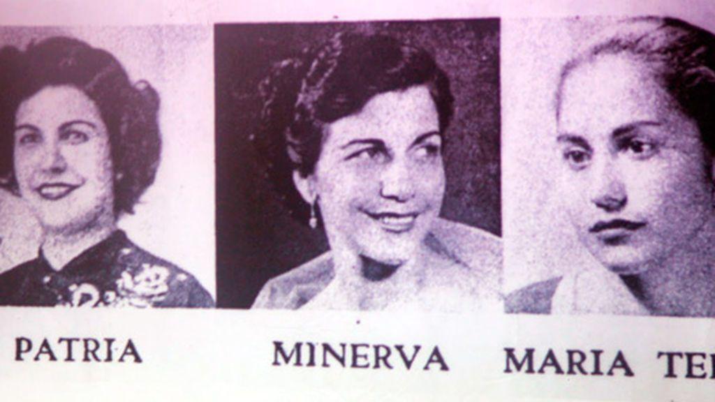 El asesinato de las hermanas Mirabal: el motivo por el que el 25N es el día contra la violencia machista