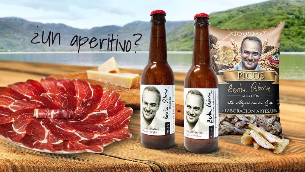 bertin-osborne-seleccion-slide-03-aperitivos