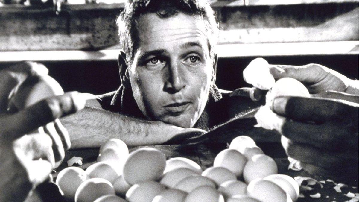 Derribando mitos: cuántos huevos se deben comer a la semana sin que afecten al colesterol