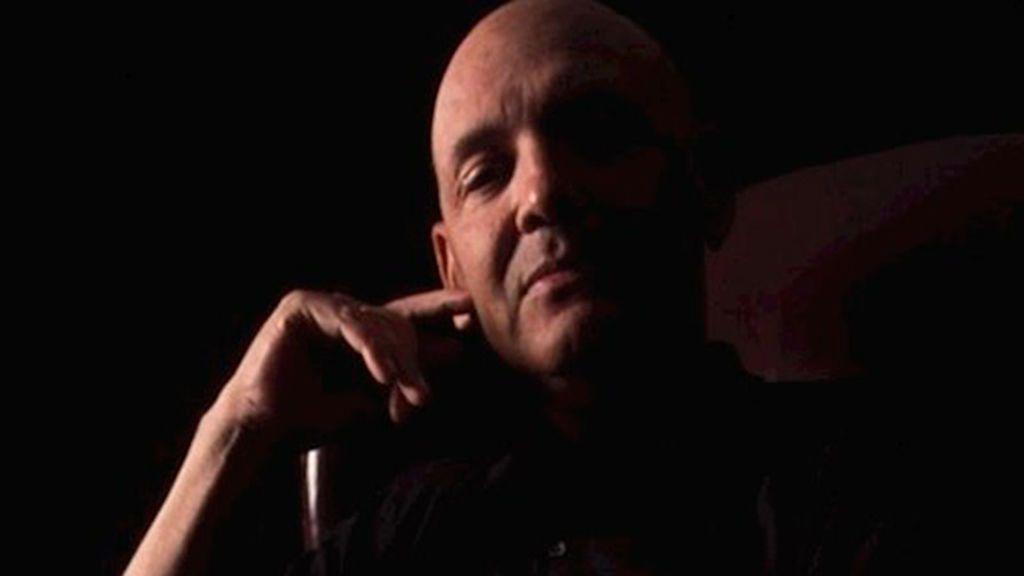Muere Doug Lubahn, bajista de estudio de The Doors