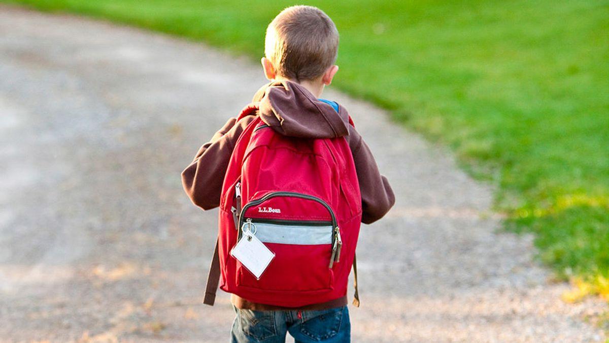 NO PUBLICAR Cómo conseguir que tu hijo te cuente sus cosas
