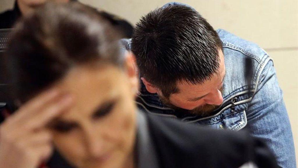 El jurado popular del caso Diana Quer ya ha empezado a deliberar