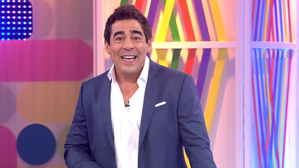 'El Bribón' (26/11/2019), a la carta